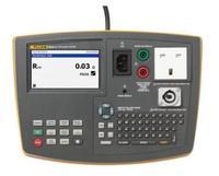 福禄克 Fluke 6500-2 电器安规测试仪