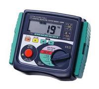 克列茨MODEL 5406A漏电开关测试仪