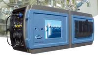 ANATEL PAT700总有机碳TOC阐发仪