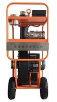 空调管道密封性测试仪