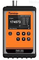 美国Temtop乐控 PMD331手持式尘埃粒子计数器