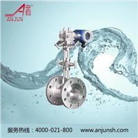 含气泡的水用什么流量计 AJP