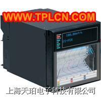 FUJI記錄儀PHC PHC