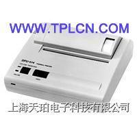 ONO SOKKI微型打印機DPU-414 ONO SOKKI微型打印機DPU-414