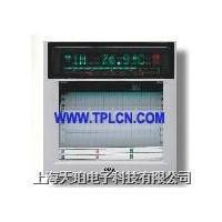 PMA記錄儀KS3560 PMA記錄儀KS3560
