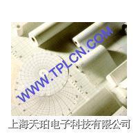 B956ARC ESPEC記錄紙