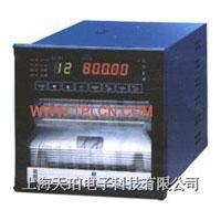KR-100 KONICS記錄儀