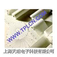 NEC三榮熱敏記錄紙0511-3182 0511-3182