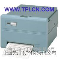 DPU-12 熱敏打印機DPU-12