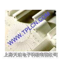 KRC-1050 KONICS記錄紙KRC-1050