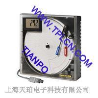 DICKSON溫濕度記錄儀TH803