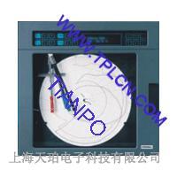 GD239348U100 EUROTHERM CHESSELL記錄紙GD239348U100