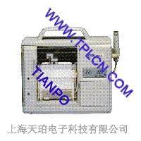 ST-50M SEKONIC溫濕度記錄器ST-50M
