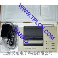 SEIKO打印機DPU-411 SEIKO打印機DPU-411