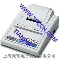 SHIMADZU微型打印機EP-80 SHIMADZU微型打印機EP-80
