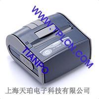 SANEI打印機 BLM-80BT BLM-80BT