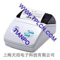 SANEI打印機BL-80RSII BL-80RSII