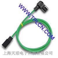 W-ST50A-1000-3C W-ST50A-1000-3C