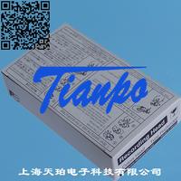 PHZH1002→WWW.TPLCN.COM