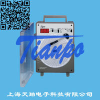 SUPCO溫度記錄器 CR87HT