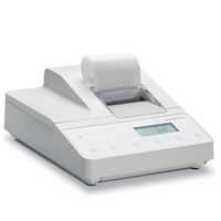 微型打印機 YDP20-0CE