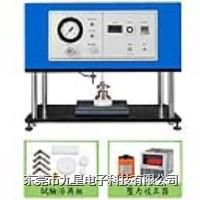 LCD耐壓壽命試驗機 JX-9203