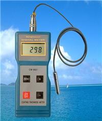 鐵基涂層測厚儀,涂層測厚儀 鐵基涂層測厚儀,涂層測厚儀