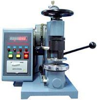 紙板耐破度測試儀/紙箱耐破度試驗機 JX-9103A