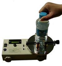瓶蓋扭力計 HP-50