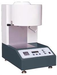 熔融指數儀價格 JX