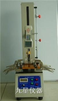 吸塑拉力測試儀 JX-9100XS