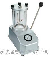 經濟型手表防水測試儀 PHK-H3