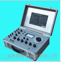 QJ35-1变压比电桥  QJ35-1
