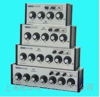 SHSG94直流电阻箱  SHSG94