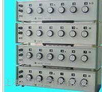 SHSG75直流电阻箱 SHSG75