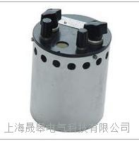 BZ3C直流标准电阻 BZ3C