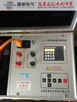 SGZZ-1A直流电阻测试仪