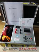 SGZZ-60A变压器直流电阻测试仪