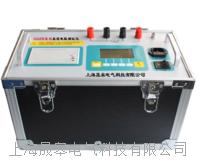 XGZR系列直流电阻测试仪