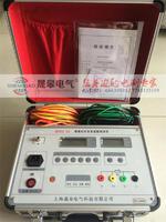 HTZZ-2A直流电阻快速测试仪 HTZZ-2A