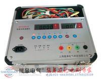 BY2580-II直流电阻快速测试仪 BY2580-II