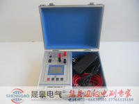ZGY-V感性负载直流电阻测试仪 ZGY-V