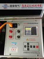 上海直流电阻测试仪