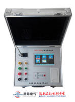 JL3009三通道直流电阻测试仪 JL3009
