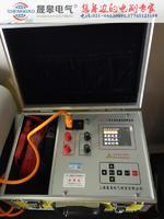 直流电阻测试仪价格