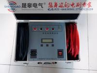PY2101系列直流电阻测试仪 PY2101系列