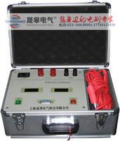 ZGY-20A感性负载直流电阻测试仪 ZGY-20A