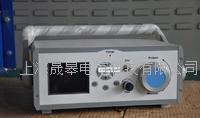 DWS-242便携式SF6气体微水测试仪 HDWS-262
