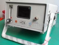 HDWS-262 六氟化硫微水测试仪 HDWS-262