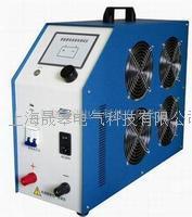 HDGC3986S蓄电池整组充放电活化仪 HDGC3986S